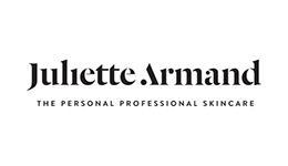 Juliette Armand logo