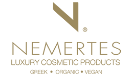 Nemertes logo